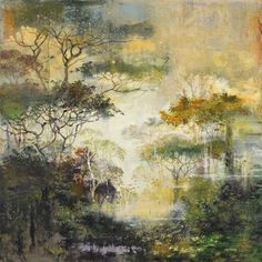 eric roux-fontaine - Google Search