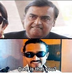 Bollywood Memes, Bollywood Actors, Funny Soccer Memes, Funny Jokes, Bb Ki Vines, Youtube Sensation, Software Development, Computer Science, Filmmaking