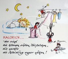 SWEET DESIGN by NALA präsentiert hochwertige Passe-Partout-Bilder mit lustigen Sprüchen & tollen Motiven! Als Dekoration oder kleines Geschenk! Ab € 12,95
