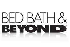Shop Bed Bath & Beyond for bedding, bath towels, kitchen electrics, cookware, window treatments, storage items, gifts and much more!