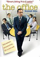 The office. [Season one]