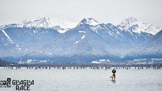 Talloires - Lac d'Annecy