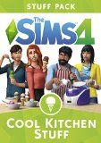 The Sims 4 Cool Kitchen Stuff  -  Reviews, Analysis and a Great Deal at: http://getgamesandmore.com/games/the-sims-4-cool-kitchen-stuff-online-game-code-pc-com/