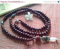 SALE Tripurasundari   Every Aspect of the Goddess <3 shop for good karma supports welfare education and womens programs in central india