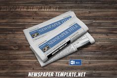 newspaper template microsoft word newspaper templates for kids free students microsoft word