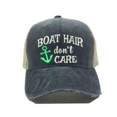 d54cad3320f5c 24 Best Funny Trucker Hats   Baseball Caps images