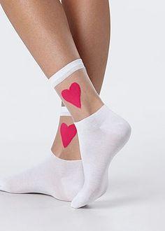 Mens athletic low cut Ankle sock Boho Cactus Desert Cactus Short Comfort Sock