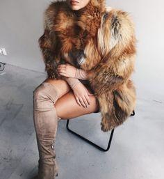 Image by ABC Fashion