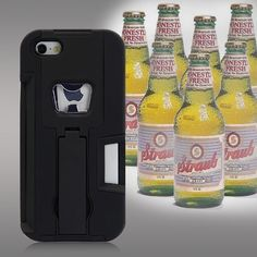 MORE http://grizzlygadgets.com/bottle-opener-stand Price $29.95 BUY NOW http://grizzlygadgets.com/bottle-opener-stand