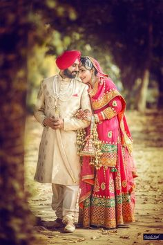 Fantastic! Photo by Gurinder Photography, Patiala #weddingnet #wedding #india #indian #indianwedding #weddingdresses #mehendi #ceremony #realwedding #lehenga #lehengacholi #choli #lehengawedding #lehengasaree #saree #bridalsaree #weddingsaree #indianweddingoutfits #outfits #backdrops #groom #wear #groomwear #sherwani #groomsmen #bridesmaids #prewedding #photoshoot #photoset #details #sweet #cute #gorgeous #fabulous #jewels #rings #tikka #earrings #sets #lehnga