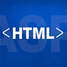 HtmlTags : ASP.NET MVC View Helpers That Make Sense