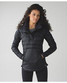 cool 55 Elegant Womens Lightweight Jackets Ideas For Spring  http://lovellywedding.com/2018/02/06/55-elegant-womens-lightweight-jackets-ideas-spring/