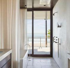 Matt Morris Development completed homes