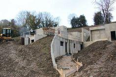 #Trouville. Gérard #Depardieu pourra bien construire sa villa