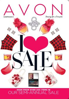 Last Chance to shop Avon Campaign 6 2017 online - midnight ET 3/3/17 #avon #brochure #avonsales #onlineshopping #avonrep Campaign 6 ends tomorrow 3/3/17 on my eStore at midnight Check out all of the great sales - don't miss out! http://thebeautyinyoublog.com/last-chance-to-shop-avon-campaign-6-2017-online/