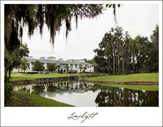 Tampa Palms Golf And Country Club ClubCorp