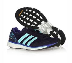 Adidas Sneakers, Japan, Shoes, Amazon, Zapatos, Amazons, Shoes Outlet, Riding Habit, Shoe