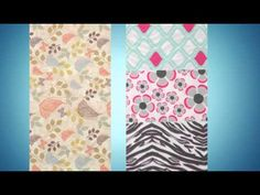 Norwex Optic Scarf - New Color Options, New and Improved - YouTube New product video #norwex
