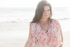 Blogger Spotlight on #BeautyBoss Dawn McCoy