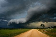 storms - Google Search