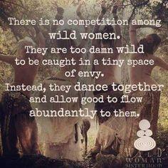 Inspiration Women