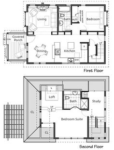 Floor Design] 33 Awesome Pictures Universal Design Floor Plans ... on small garden design, small house design plans, white house design, small house industrial design, small house powerpoint, small house wiring, small house color, small house drawing, small house landscaping design, small bedrooms design, small inexpensive house plans, small house construction, small house illustration, small house facebook, small house animation, small house painting, small house model design, small rooms design, small house interior design, small house architects,