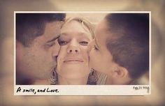 My family #mum#fière #family #mylove #mynumberone #myangel #myfamily#974#team974#happy#love#happy #mylife #reunionisland #islandlove #islandgirl #islandfamily #tropical #instasize #photooftheday #picoftheday #instalove#@khaled_97420 by stephanietecher