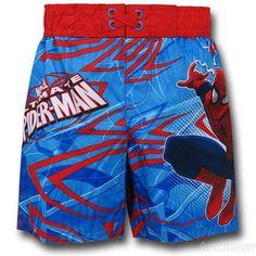 be872a7d5462b 15 Best Batman vs Superman Dawn of Justice images