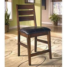 Outstanding 20 Best Accent Chairs Bar Stools Images Accent Chairs Bralicious Painted Fabric Chair Ideas Braliciousco