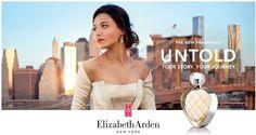 amostra-gratis-elizabeth-ardem mini  http://perfumes.blog.br/amostras-gratis-de-perfume-feminino-untold-by-elizabeth-arden