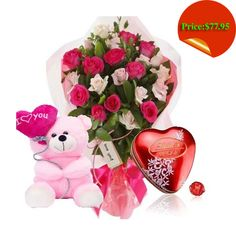 Philippine Flower Shop offers best flowers in the Philippines. We deliver garden fresh flowers to the Philippines. Online Gift Shop, Depressing, Flower Delivery, Amazing Flowers, Life Changing, Fresh Flowers, Wedding Flowers, Felt, In This Moment