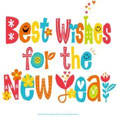 明けましておめでとうございます。みなさまの素敵な一年お祈りいたします。本年もどうぞよろしくお願いいたします。