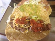 Mmmm. Tacos, review, giveaway at Wheel n Deal Mama with @Wholly Guacamole