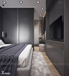 Ought to try bedroom ideas for a splendid comfort. For extra incredible examples, Pop by the decor image id 9044503732 this instant. Home Office Layouts, Home Office Design, House Design, Master Bedroom Design, Modern Bedroom, Bedroom Decor, Bedroom Ideas, Hotel Room Design, Room Planning