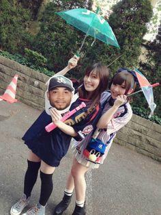 Rei Matsuzaki in Jingu Baseball Studium.