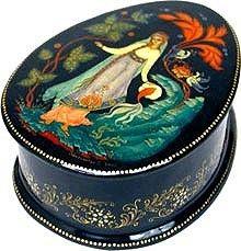 palekhboxes2.jpg www.luxemag.ru220 × 229Search by image Палехские шкатулки В настоящее время интерес к палехским изделиям не угасает, хотя особой популярностью они пользуются у коллекционеров и иностранцев. Visit page  View image
