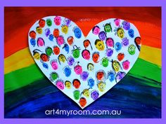 is a unique website, which provides innovative lessons on curriculum based art for the best learning experience of kids. We provide the step by step art projects for kids that helps to enrich the knowledge of the kids. Harmony Day Activities, Art Activities For Kids, Preschool Activities, Art For Kids, Crafts For Kids, Primary School Art, Art School, School Stuff, Peace And Harmony