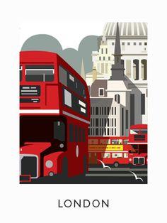 london-cat.jpg