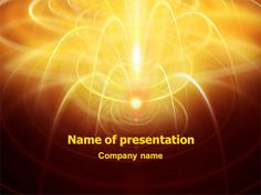http://www.pptstar.com/powerpoint/template/abstract-fireworks/Abstract Fireworks Presentation Template
