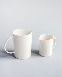 AnchorCeramics-jugs
