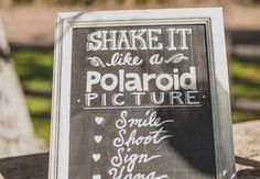 18 Wedding Ideas for Hilarious Couples - Answers.com