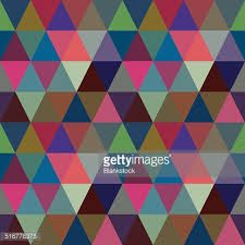 Image result for geometric shapes in art
