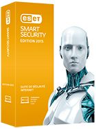 ESET NOD32 Antivirus http://nod32.achat-licence.fr/particuliers/eset-smart-security-edition-2015 ESET Smart Security - ESET NOD32 Online Antivirus Solution
