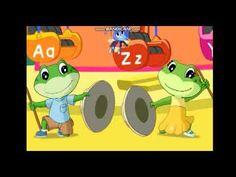 The Amazing Alphabet Amusement Park Affordable Dental, Amusement Park, 2000s, Alphabet, Anniversary, Animation, Make It Yourself, Amazing, Youtube