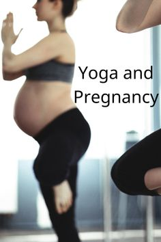 There are various medical advantages of yoga for each person, yet yoga during pregnancy is significantly more significant. Ladies have Continue the article in the blog Health#Yoga#Pregnancy# Yoga During Pregnancy, Exercise For Pregnant Women, Health Yoga, Workouts, Medical, Lady, Blog, Workout Exercises, Excercise