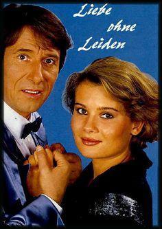 Udo en Jenny