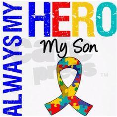 Autism My BOYS!!!