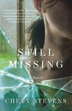 Still Missing by Chevy Stevens, http://www.amazon.com/dp/B003P9VZF2/ref=cm_sw_r_pi_dp_MbY9rb0N11GPC