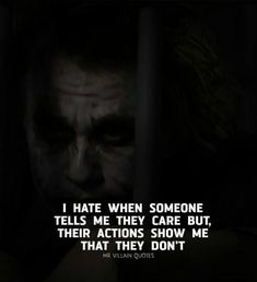 Heath Ledger Joker Quotes, Best Joker Quotes, Badass Quotes, Positive Attitude Quotes, Mood Quotes, Real Life Quotes, Wise Quotes, Sarcastic Quotes, Funny Quotes