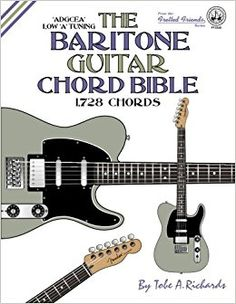 the bajo sexto and bajo quinto chord bible with its 1 728 chords offers a complete solution for. Black Bedroom Furniture Sets. Home Design Ideas